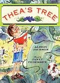 Theas Tree