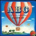 ABC a Childs First Alphabet Book