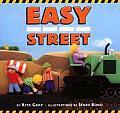Easy Street: