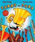 Tubby the Tuba [With CD (Audio)]