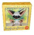 Skippyjon Jones Book & Toy Set