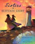 Sisters of Scituate Light