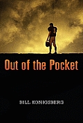 Out of Pocket (08 Edition) Cover