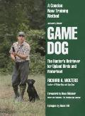 Game Dog: Second Revised Edition Cover