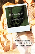 Lost Night A Daughters Search For The