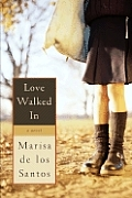 Love Walked in: A Novel