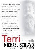 Terri The Truth