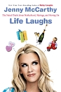 Life Laughs The Naked Truth About Modern