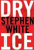 Dry Ice (Dr. Alan Gregory Novels)