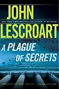 Plague Of Secrets