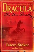 Dracula The Undead