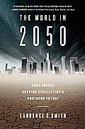 World in 2050