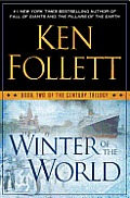 Winter of the World (Century Trilogy #2) Cover