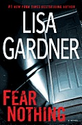 Fear Nothing A Detective D D Warren Novel