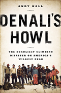 Denali's Howl Signed Edition