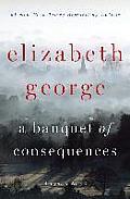 Banquet of Consequences A Lynley Novel