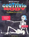Geotrivia Body