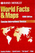 World Facts & Maps 99