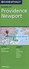 FM Providence Newport Ri