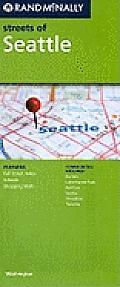 FM Seattle Wa