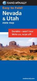 Easyfinder-Nevada/Utah