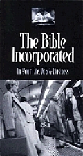 Bible Incorporated In Your Life Job & Bu