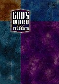 Student (God's Word Series)