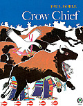 Crow Chief