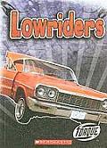 Lowriders-Lib