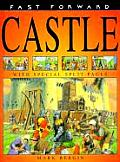 Castle (Fast Forward)