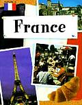 France Picture A Country