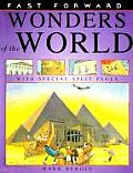 Wonders of the World (Fast Forward)