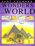 Wonders of the World (Fast Forward)