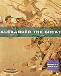 Alexander the Great (96 Edition)