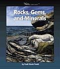 Rocks Gems & Minerals