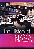 History Of Nasa Out Of This World