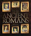 Ancient Romans (04 Edition)