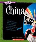 China A True Book