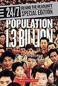Population 1.3 Billion: China Becomes a Super Superpower (24/7: Science Behind the Headlines: Special Edition)