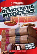 The Democratic Process