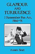 Glamour & Turbulence