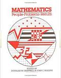 Mathematics People Problems & Results