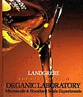 Theory and Practice in the Organic Laboratory with Microscale and Standard Scale Experiments