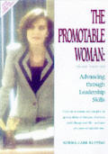 Promotable Woman Advancing Through 2nd Edition