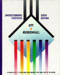 Understanding Statistics 6th Edition