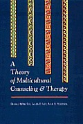 Theory Of Multicultural Counseling & T