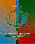 Exercises In Helping Skills 6th Edition