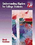 Understanding Intermediate Algebra 4th Edition