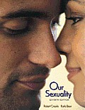 Our Sexuality 7th Edition