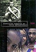 Comparing Theories Of Child Develop 5th Edition